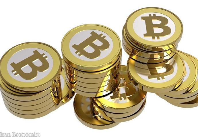 ارزش بیت کوین در نیمه اول سال جاری میلادی ۲۷ درصد افزایش یافت