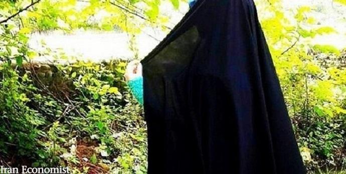 ساماندهی فضای مجازی برای ارتقاء حجاب در کشور