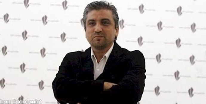 کارگردان «برادرجان» سریال رمضانی میسازد