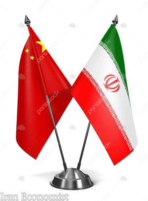 جزئیات طرح تجارت 25 ساله با چین چیست؟