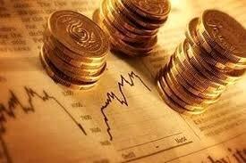 چرا قیمت سکه بیش از ۹ میلیون تومان شد!؟