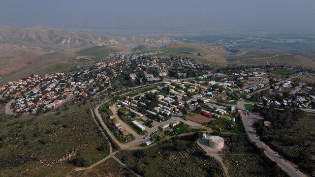 واتیکان سفیران اسرائیل و آمریکا را احضار کرد
