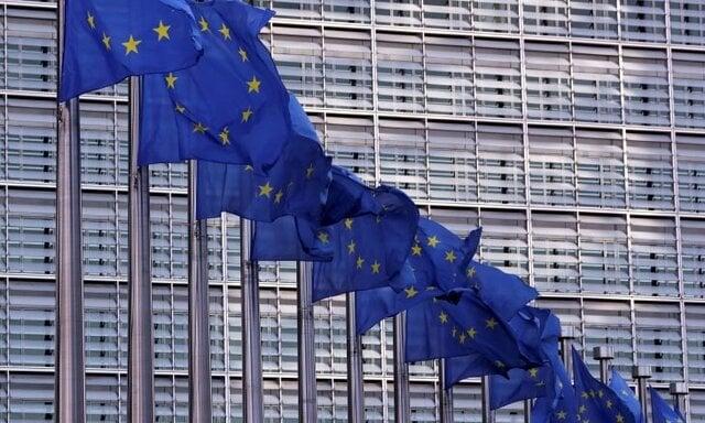 گزینههای روی میز اتحادیه اروپا درپاسخ به طرح الحاق؛ از ممنوعیت سفر وزرا تا تحریمهای آکادمیک