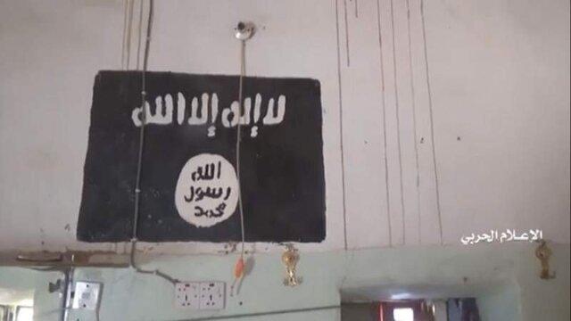 بازداشت گروهک داعشی در غرب طرابلس