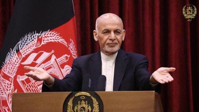 افغانستان به دنبال حمایت منطقهای برای تحقق صلح