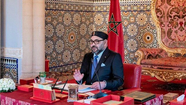 سفیر مراکش در امارات معرفی شد/تعیین سفیر جدید رباط در الجزایر پس از هفتهها تنش میان دو کشور