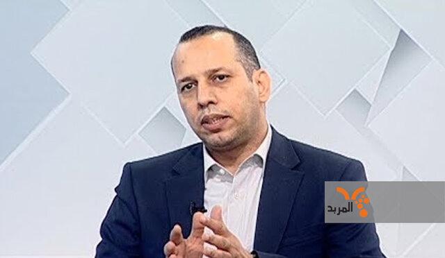 محکومیتهای داخلی و خارجی ترور کارشناس برجسته عراقی در بغداد