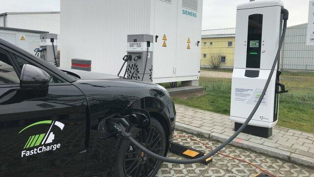 خودروهای برقی عامل رونق قیمت فلزات