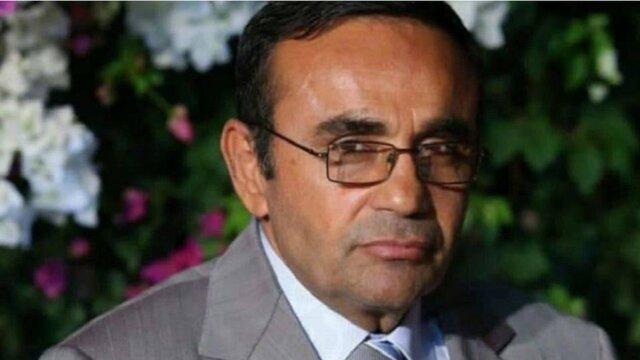 واشنگتن تاجر لبنانی متهم به حمایت مالی حزبالله را آزاد کرد