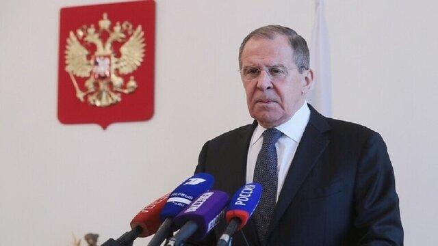 روسیه: ترکیه فائز السراج را متقاعد به امضای آتشبس کند