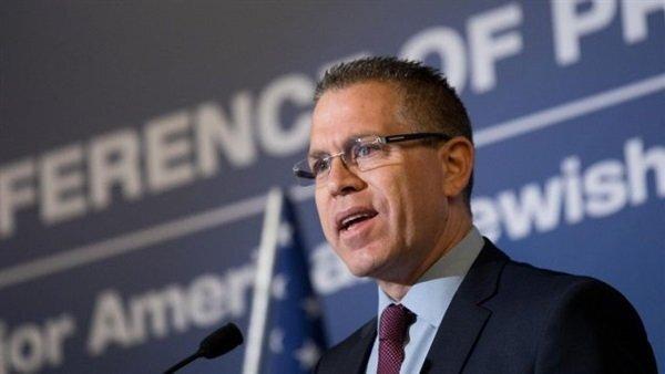 سفیر اسرائیل: نباید مخالفت جهانی با طرح الحاق را نادیده گرفت