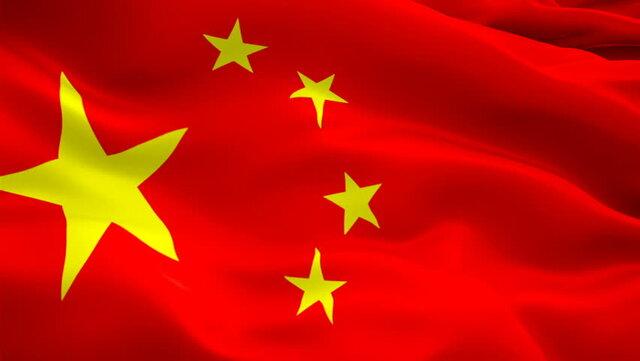انتقاد چین از تصمیم سازمان منع تسلیحات شیمیایی درباره سوریه