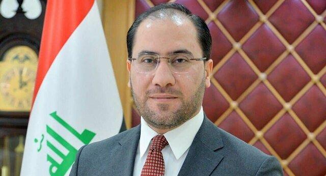 گزینههای روی میز عراق برای مقابله با حملات ترکیه