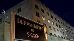 استقبال واشنگتن از تصمیم سازمان منع تسلیحات شیمیایی درباره سوریه