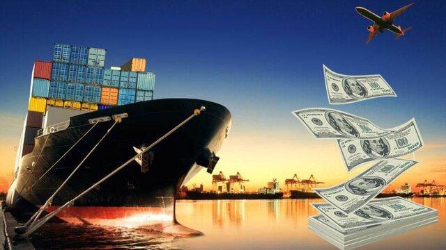 دو روی سکه بازگشت ارزهای صادراتی