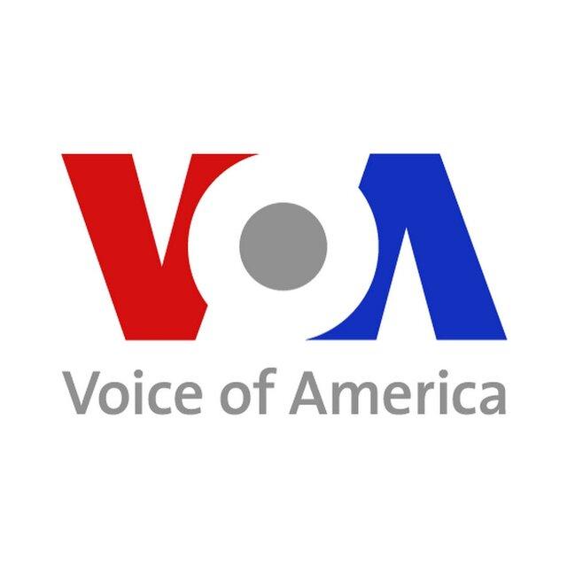 ویزای ۱۰ روزنامهنگار خارجی صدای آمریکا تمدید نمیشود