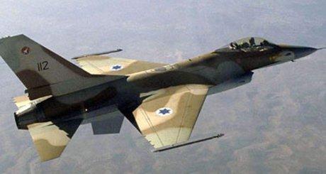 نقض حریم آبی و هوایی لبنان توسط رژیم صهیونیستی