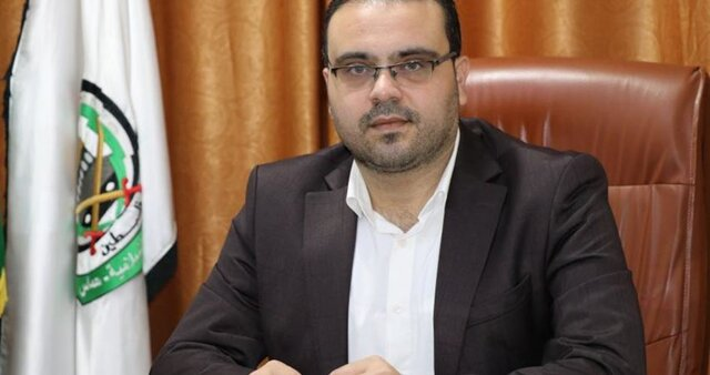 استقبال حماس از موضع سنای شیلی در قبال طرح الحاق