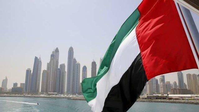 امارات در ماه ژوئن هدف حملات سایبری قرار گرفته است