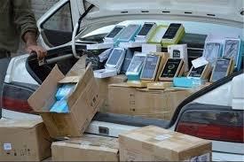چرا طرح رجیستر قاچاق موبایل را از بین نبرد؟