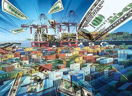 نحوه برگشت ارز حاصل از صادرات اعلام شد