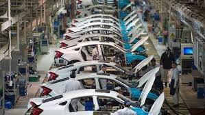 تولید نمونه اولیه خودروهای ارزانقیمت تا ۶ ماه آینده