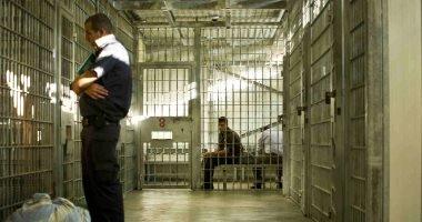 درخواست برای اعزام هیات پزشکی بینالمللی به زندانهای رژیم صهیونیستی