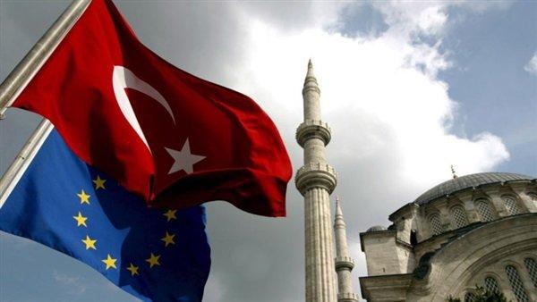 ترکیه: اروپا در قبال لیبی برخورد دوگانه دارد