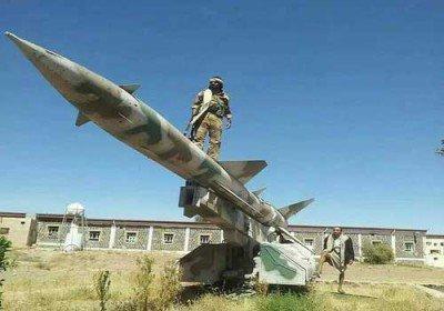 انصارالله: برد موشکها و پهپادهایمان دشمن را غافلگیر خواهد کرد