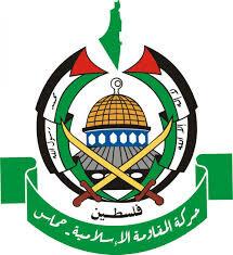 حماس هشدار داد: هرگونه تعرض به مسجدالاقصی یعنی آغاز جنگ