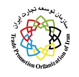 مهلت چهار ماهه به صادرکنندگان برای بازگشت ارز