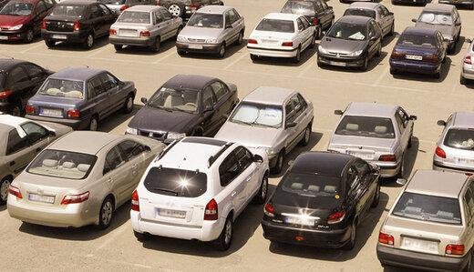 آخرین قیمتها در بازار خودرو/۲۰۶ چقدر قیمت خورد؟