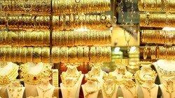 قیمت سکه و طلا امروز ۱۵تیر ۹۹