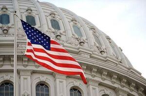 کنگره آمریکا تحریم جدیدی علیه چین تصویب کرد