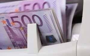 خطر تولد «سلطان یورو»
