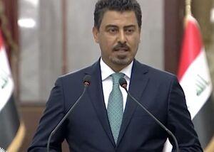 اعتراض شدیداللحن عراق به حملات ترکیه