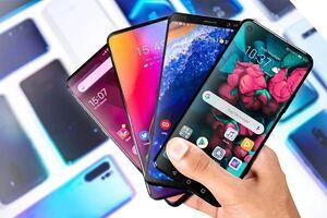 حکایت غیرقانونی بودن موبایلهای بالای ۳۰۰ یورو