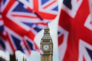 لندن: از حمایت ایران از شهروندان افغانستانی قدردانی میکنیم