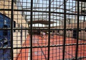 شهادت یکی از قدیمیترین اسرای فلسطینی در زندانهای اسرائیل+عکس