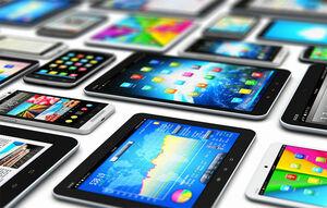 تغییر رویهای در واردات تلفن همراه اعمال شده؟