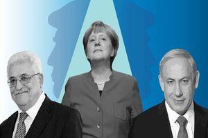 نگاهی به موضع اروپا در قبال مسئله الحاق