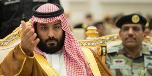 حرمتشکنی سعودیها در مدینه منوره
