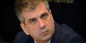 عربستان و امارات به دنبال همکاری با اسرائیل