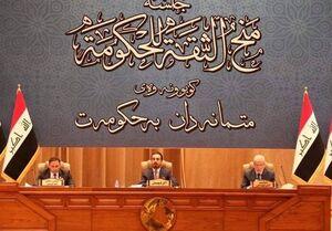 نماینده پارلمان عراق بر اثر ابتلا به کرونا جان باخت +عکس