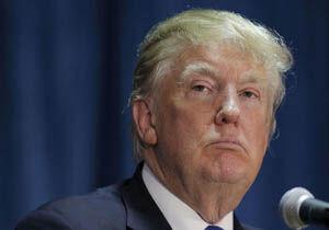 ترامپ: به دنبال مرحله دوم قرارداد تجاری با چین نیستیم