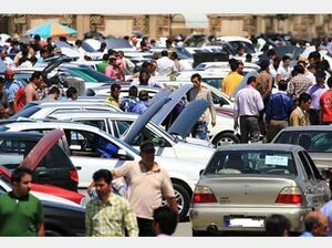 طرح ویژه مجلس برای کاهش محسوس قیمت خودرو