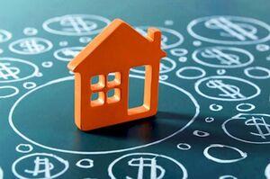 دولت ۲ برابر اجاره ماهانه از خانههای خالی مالیات میگیرد