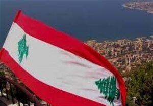 شکاف در اردوگاه دشمنان مقاومت در لبنان