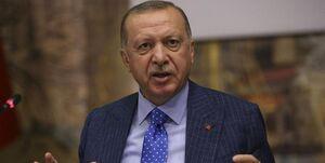 اردوغان: مزدوران خارجی در لیبی باید فوراََ پاکسازی شوند