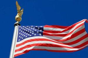 رویترز: آمریکا یک شهروند لبنانی مرتبط با حزبالله را آزاد کرد